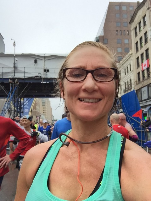 Boston Marathon 2015 IMG_1348