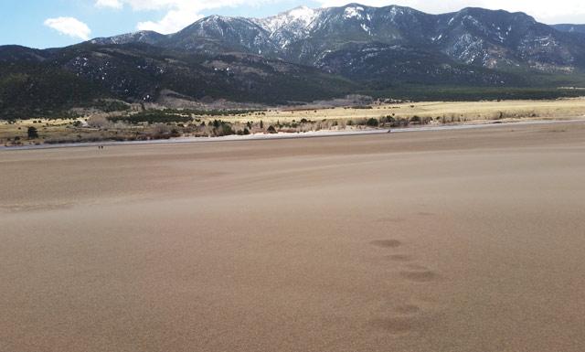 sangre-cristo-ridge-dunes