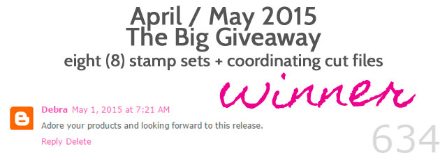 apr-may2015_theBIGgiveaway
