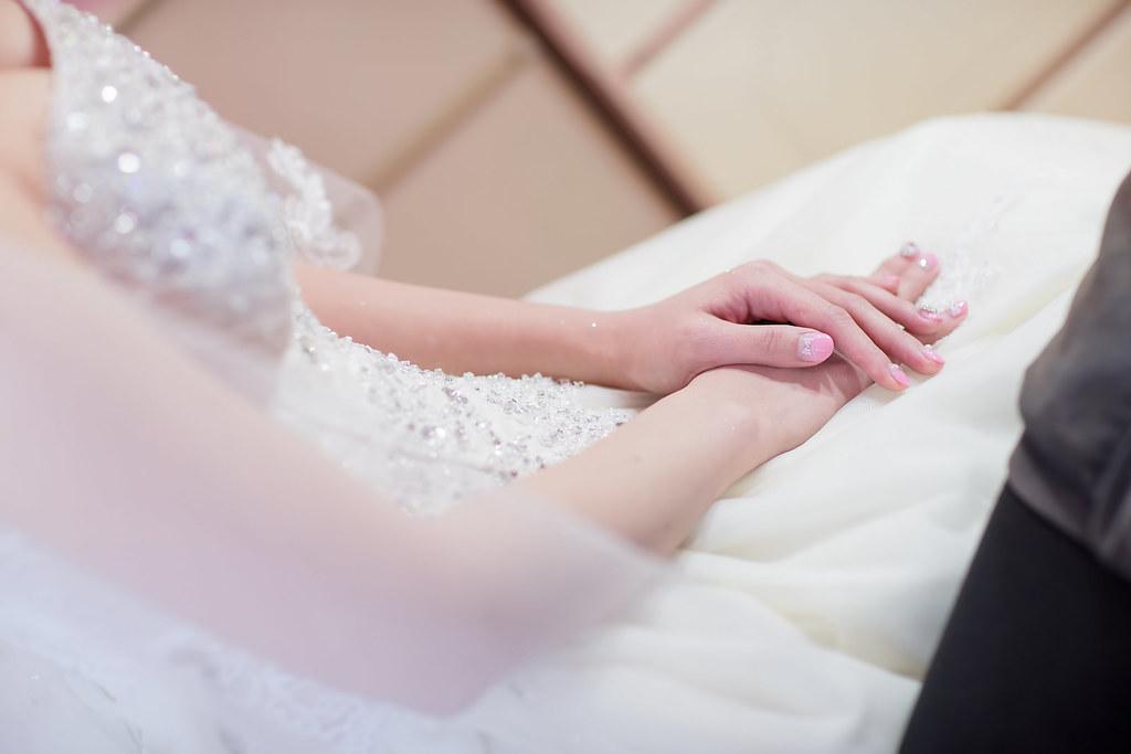 新竹國賓婚攝007