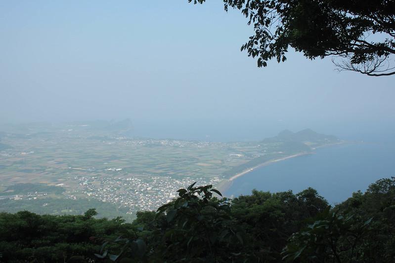 20140531-開聞岳-0473.jpg