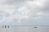 Photo:Ishigaki Island By cotaro70s