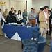 @Gabriel Muñoz Ubal bit.ly/GYIxlT www.vivaiquique.com