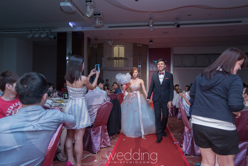 2014.09.27 Wedding Record-190