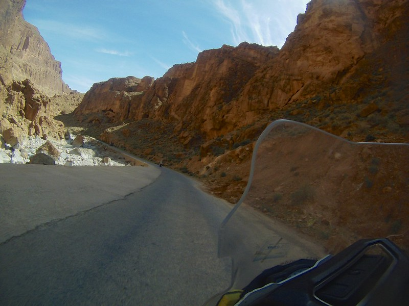 canyon cross road 19
