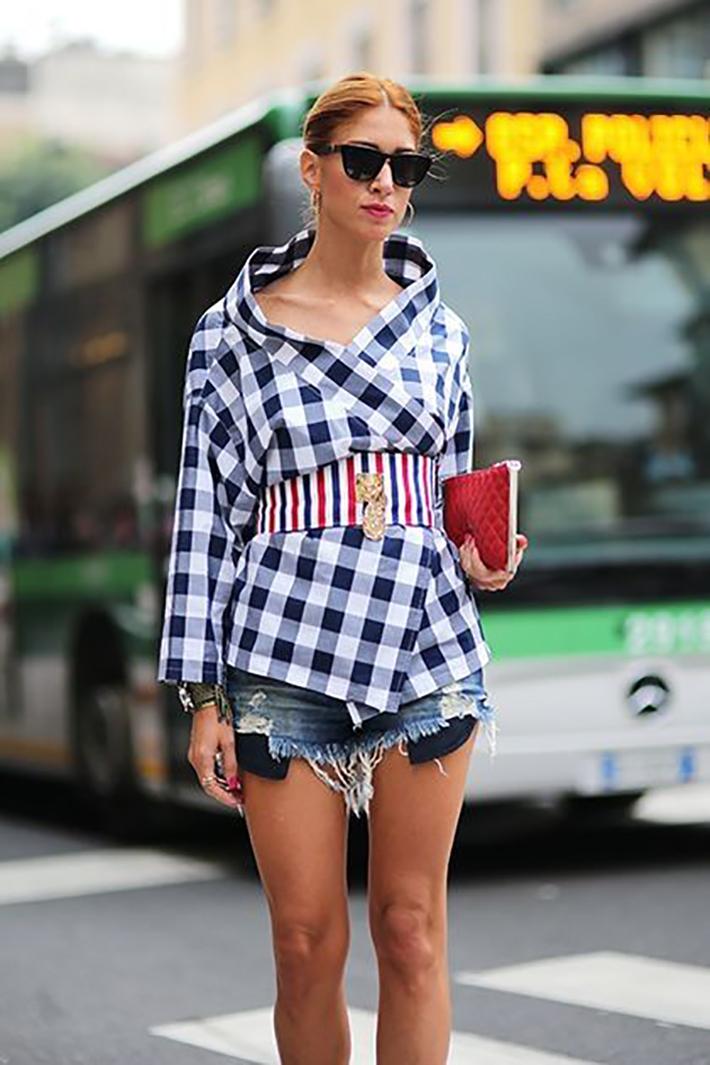 streetstyle fashion inspiration12