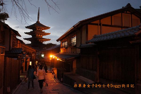 日本京都清水寺23