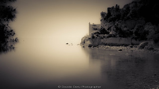 the castle in the bay.jpg