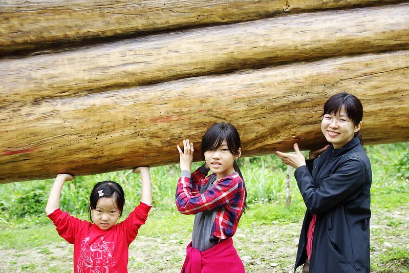 2015-04-18.19 溪頭二日遊