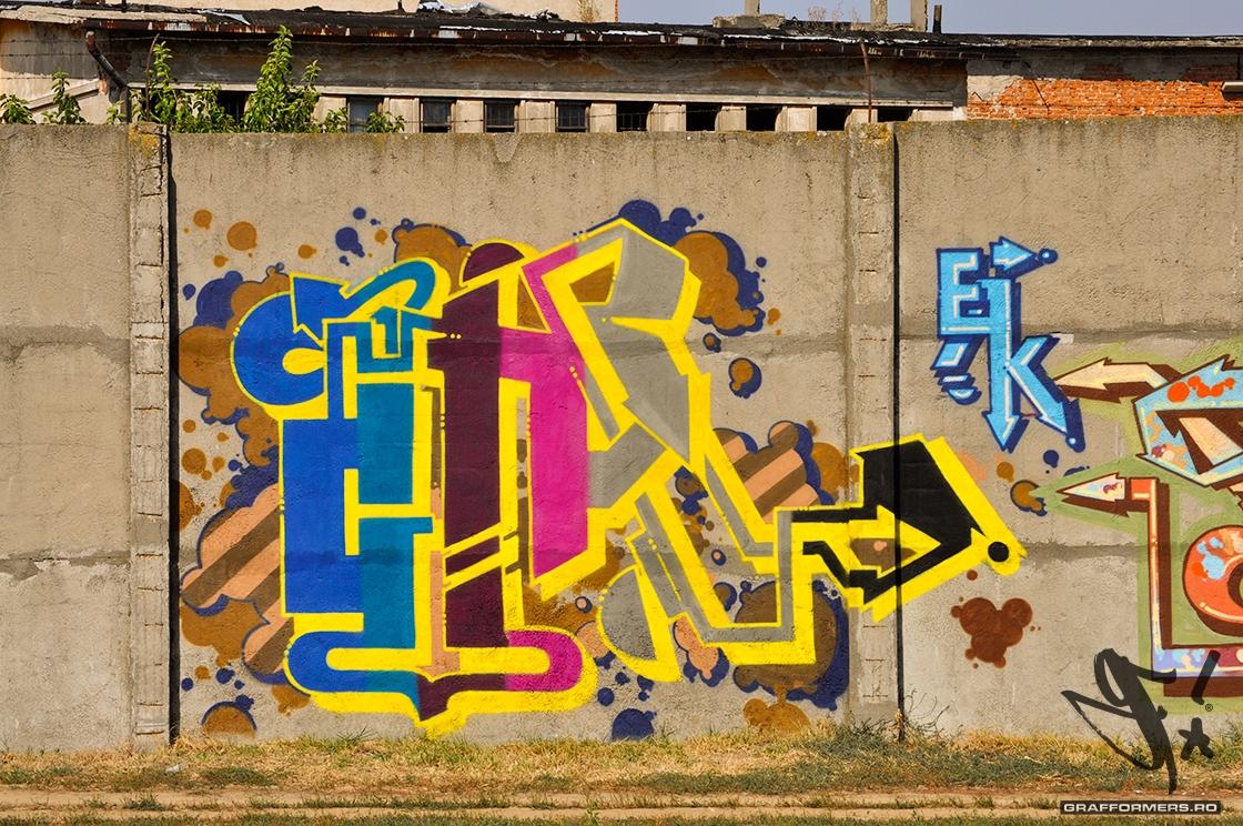 04-20120825-peta_brook_session_1-oradea-grafformers_ro