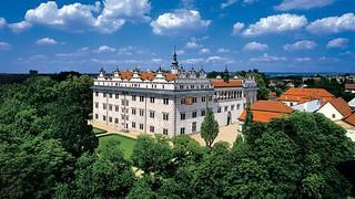 c-litomysl-unesco-castle-1