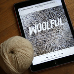 Woolful Podcast