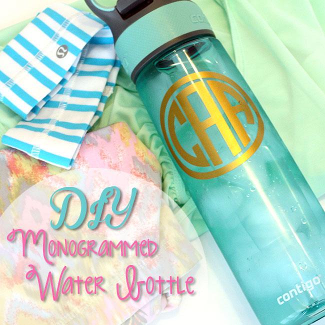 Water-Bottle_650-2_type