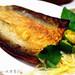 新竹老五鹹粥波霸滷肉飯19