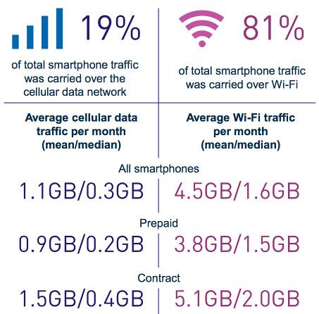 Analysys_Mason_consumer_smartphone_Apr2015_samples_ToC_RDMM0_RDTN0.pdf 2015-04-16 09-10-06