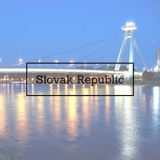 Slovak Republic