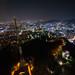Seoul skyline #2