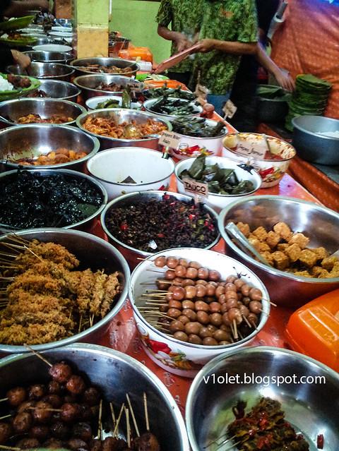 Nasi Jamblang Bu Nur4-130751rw
