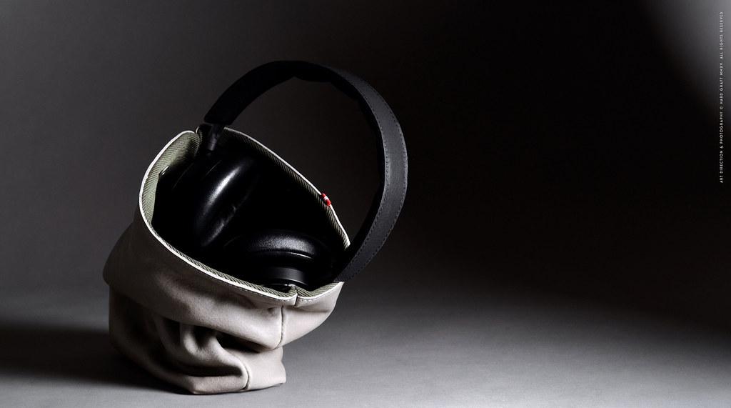 Bass-Headphone-Case-07