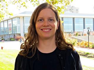 Sarah LeMire