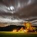 Nightscape by Martin Zurek