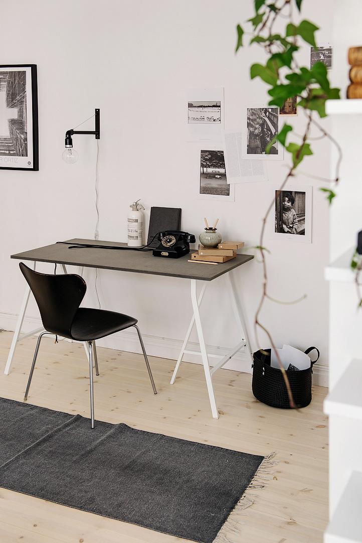 04-workspace