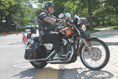 Arrival51.RT.BikesBlessing.WDC.22May2015
