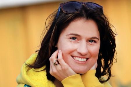 Nikola Sudová ukončila po 16 letech kariéru - Závodní lyžování ... 76fbb245f92