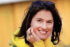 Nikola Sudová ukončila po 16 letech kariéru