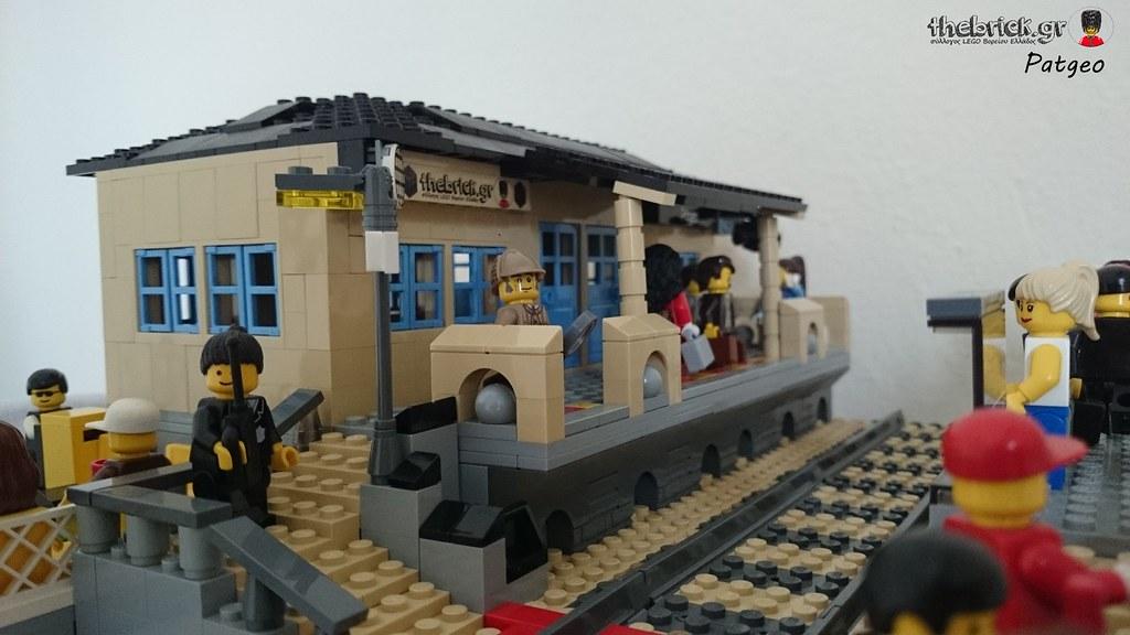 MOC - Train Station 26371094773_56134d1532_b