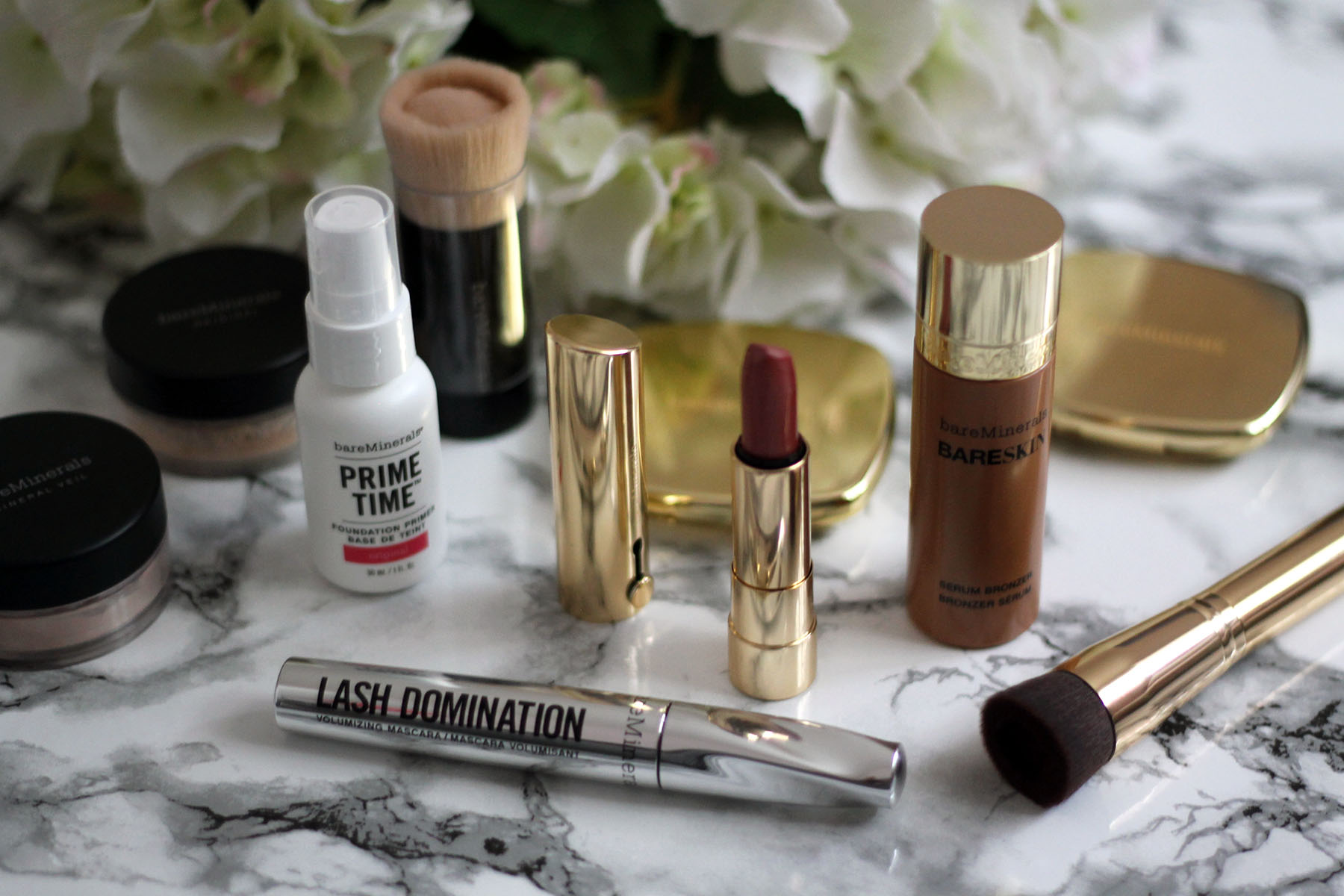 makeup-review-beautyblog-blogger-trend-look