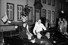 Autokorso Lippstadt 13. Juli 2014 - Wir sind Weltmeister x (2)