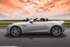 https://www.twin-loc.fr  Bordeaux Car rental Location voiture Lamborghini Ferrari Luxury Arcachon Convertible