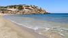 Kreta 2016 307