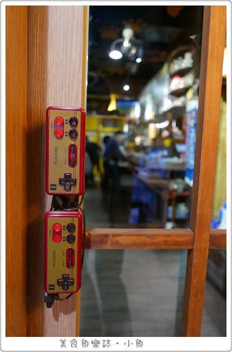【台北中山】你回來了おかえり型男食堂 居酒屋 @魚樂分享誌