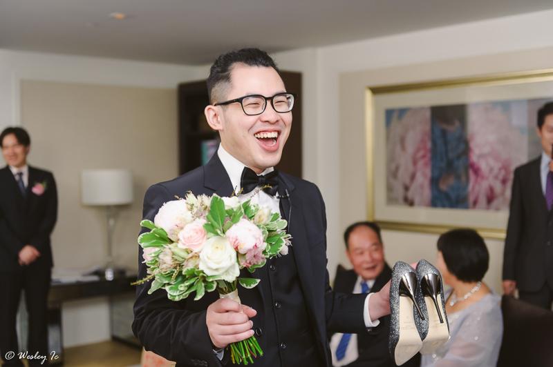 """""""""""婚攝,新莊典華婚宴會館婚攝,婚攝wesley,婚禮紀錄,婚禮攝影""""'LOVE09431'"""