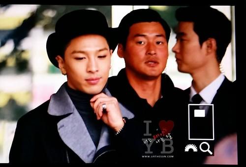 YB-CKOne_Seoul-20141028_002