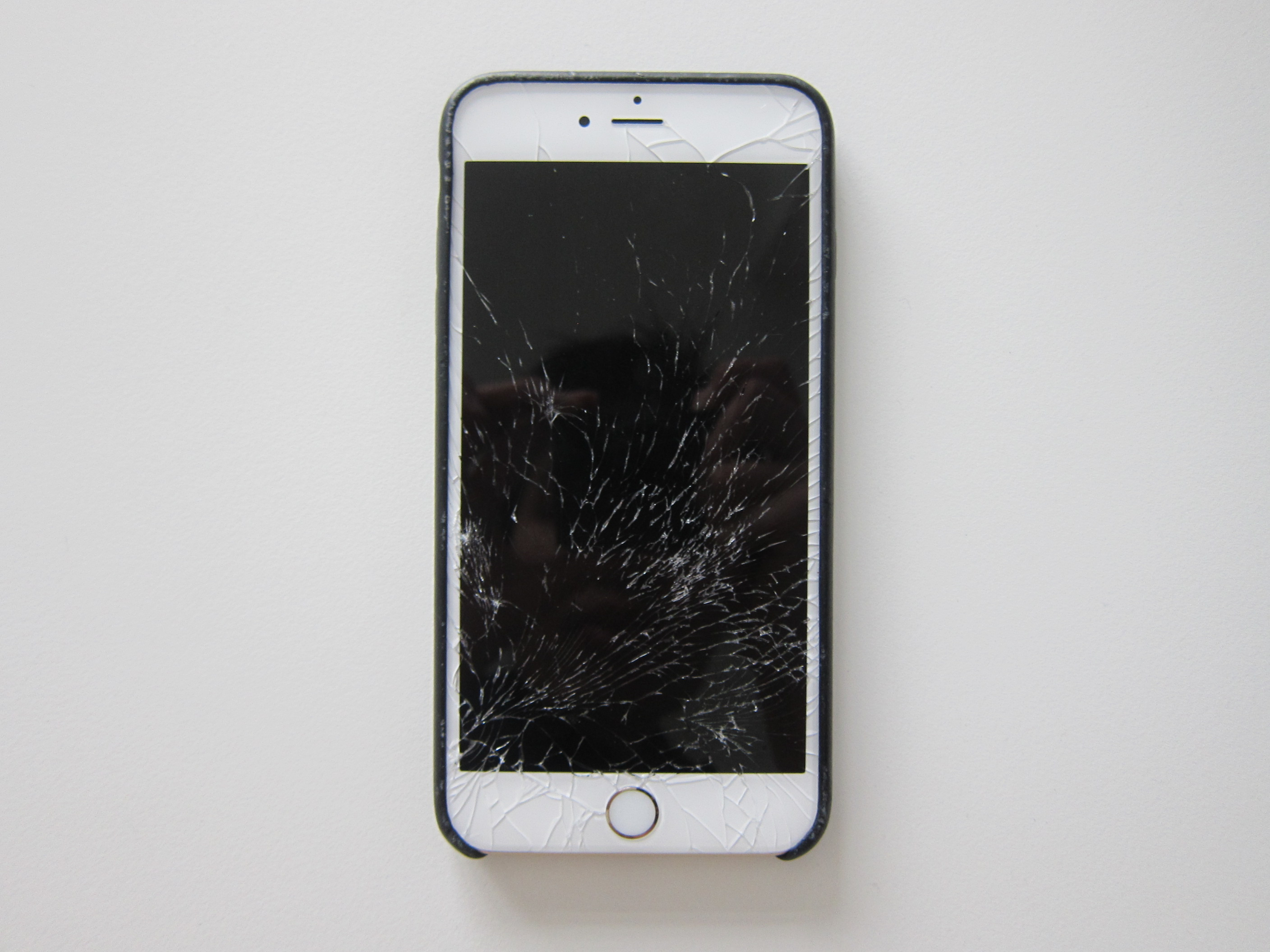 Iphone  Insurance Deductible