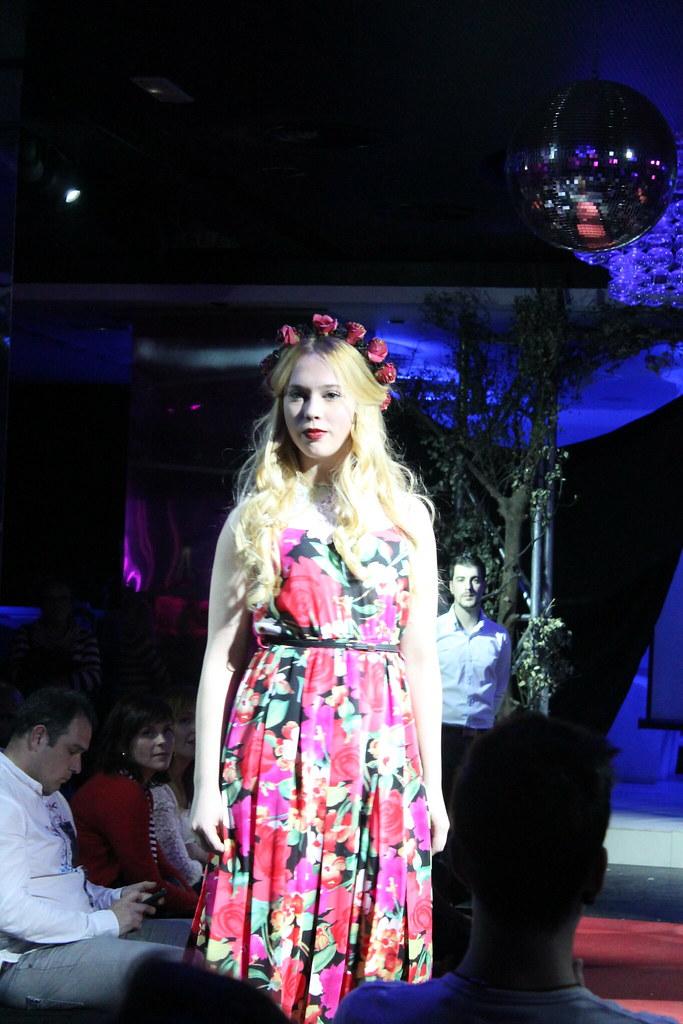 Sala Sum_Desfile Moda (106)