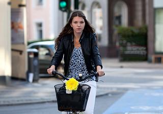 Copenhagen Bikehaven by Mellbin - Bike Cycle Bicycle - 2015 - 0245