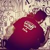 ☆☆☆ Tarek vs Bault : secret walls X Paris ☆☆☆ #BD #paristonkarmagazine #art #dessin #streetart #graffiti #writer #artistes #stencil #painting #art #urban #Tarek #paris  #secretwalls #drawings #drawingsketch  #blackandwhite  #olivierB #bault #skull 》Report