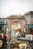 Indian Street Life