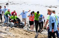Operation Surf Santa Cruz 2015
