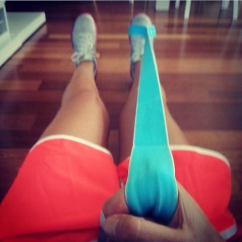 haciendo_ejercicio