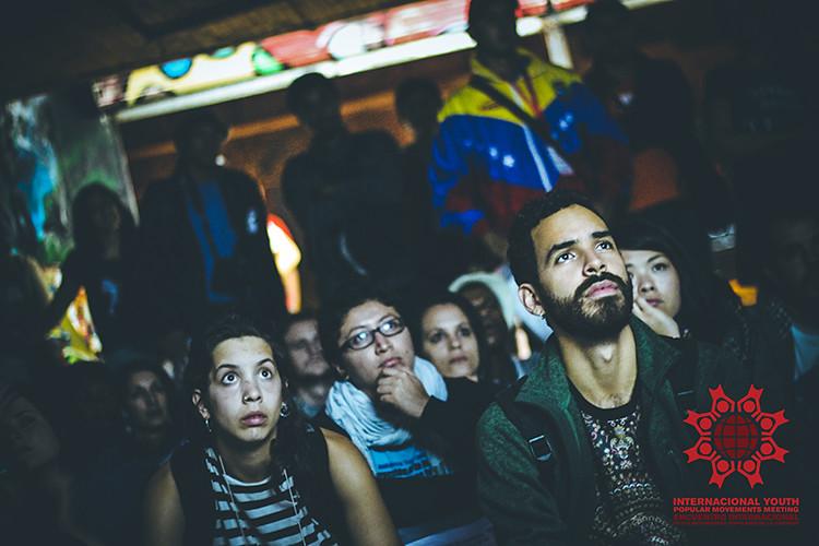 encontro_internacional_juventude.jpg
