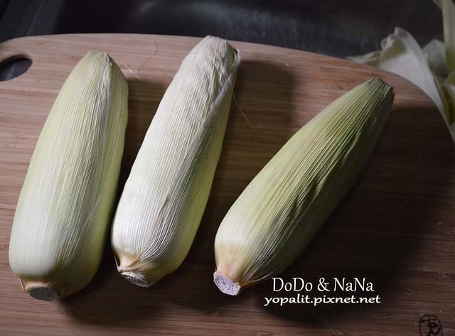 北海道水果玉米02