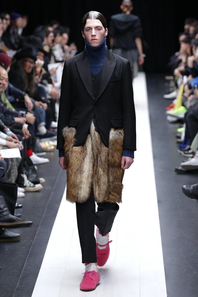 FW15 Tokyo FACETASM114_Harry Curran(fashionsnap.com)