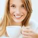 Coffee-familychiropractic.com.sg