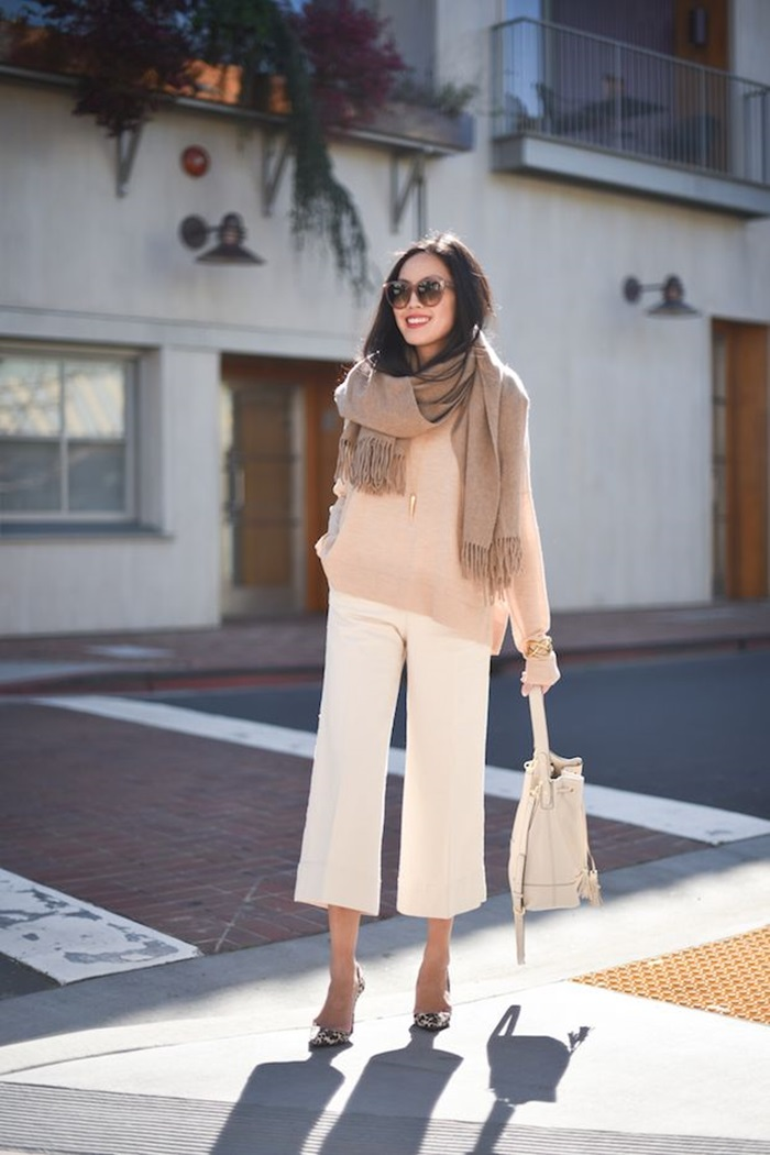 inspiration-culottes-street-style-10