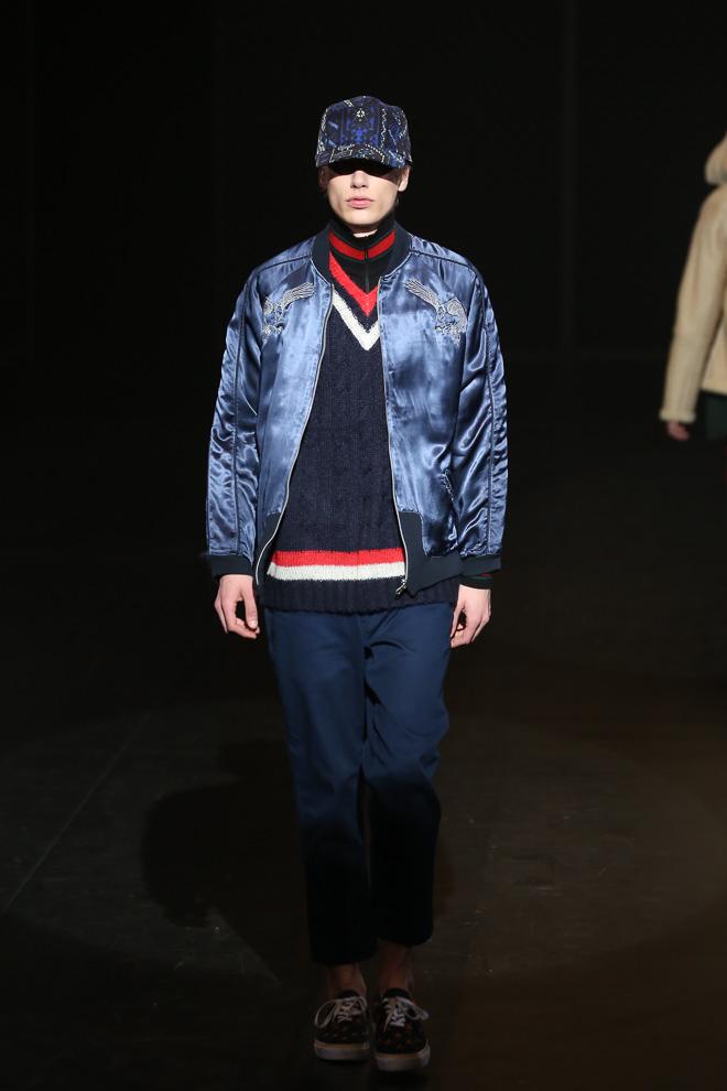 Marc Schulze3194_FW15 Tokyo WHIZ LIMITED(fashionsnap.com)